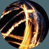angeboteworkshops_feuer
